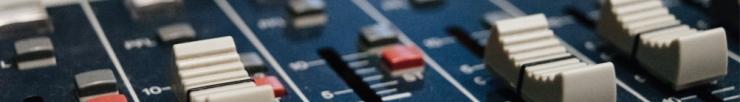 audio-image-controls.jpg