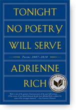 Tonight-No-Poetry-tmb.jpg