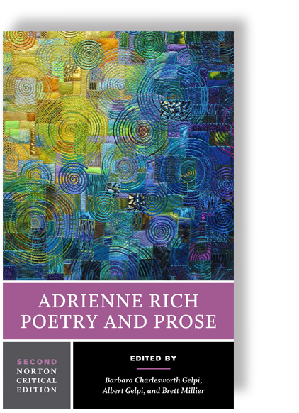 poetry-prose-about-adrienne-rich