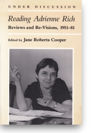 Reading-Adrienne-Rich-Tmb.jpg