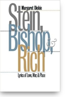 stein-bishop-and-rich-lyrics-love-war-and-place-tmb