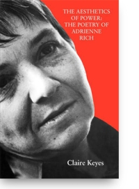 the-aesthetics-power-the-poetry-adrienne-rich