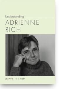 understanding-adrienne-rich-tmb